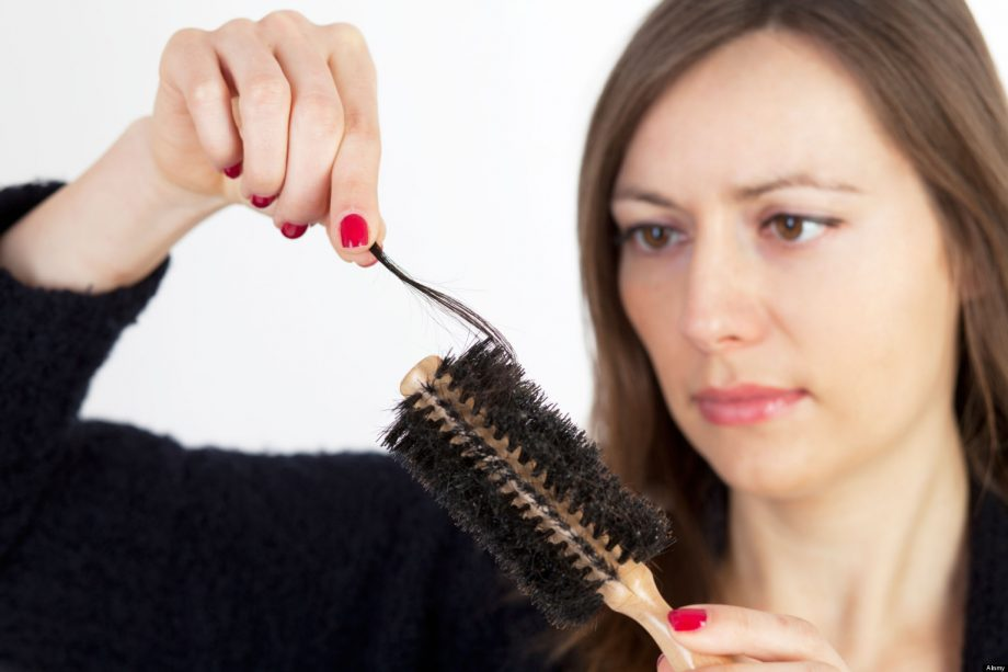 Fighting the pangs of hair loss – What are the most effective remedies?