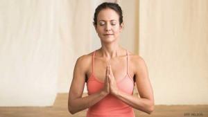 Meditation Mistakes Too Many Make