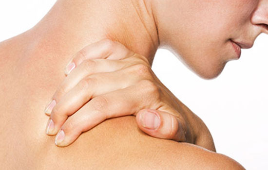How Can Osteopathy Benefit You?