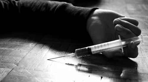 Why Is Heroin Addiction So Difficult to Treat?