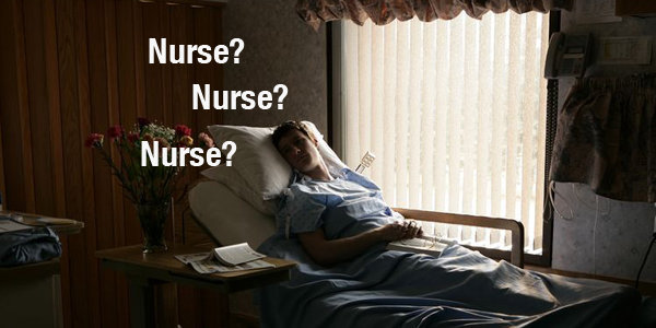 What is Being Done About the Nursing Shortage in the US?