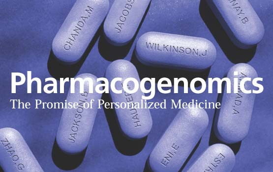 Pharmacogenomics – What it can Mean for Your Employees