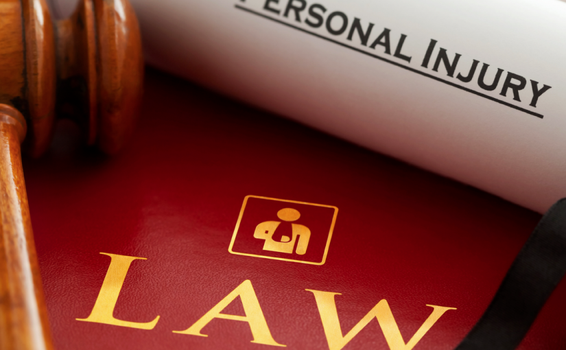 Qualities of the Best law Firm