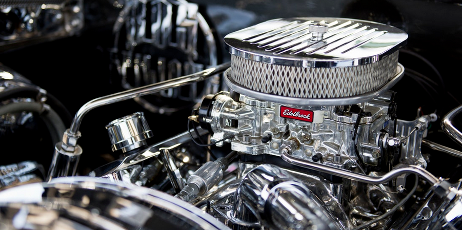 Which Car Engines are best for Your Health?