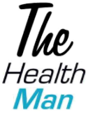The Health Mens